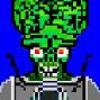 Аватар пользователя saniks