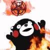 Аватар пользователя TapochekFM