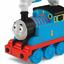 Train92