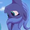 Аватар пользователя MoonlightLA