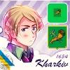 Аватар пользователя okarin21