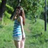 Аватар пользователя molefox