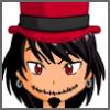 Аватар пользователя Cthulha