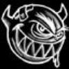 Аватар пользователя Shadow96
