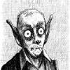 Аватар пользователя VampirCheG