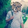 Аватар пользователя gessdead