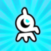 Аватар пользователя Sabros77