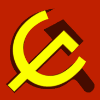 Аватар пользователя VeSTTeR