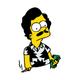 Аватар пользователя da1mon