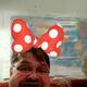 Аватар пользователя Caldinin