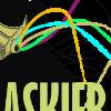 Аватар пользователя AskieR
