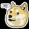 Аватар пользователя Hellspark