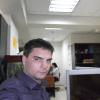 Аватар пользователя linkin1980