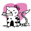 Аватар пользователя DynamoClock