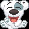 Аватар пользователя ViCticus