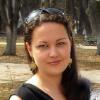Аватар пользователя MariaTsarevna