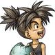 Аватар пользователя AirShark