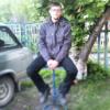 Аватар пользователя 4y8ak