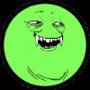 Аватар пользователя ZeleniyKolobok