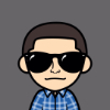 Аватар пользователя strizh1