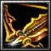 Аватар пользователя Buriza