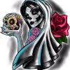 Аватар пользователя LadyPoison