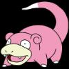 Аватар пользователя batman359