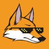 Аватар пользователя FoxyZ