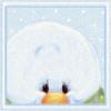 Аватар пользователя VeraA