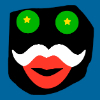 Аватар пользователя TriangleBall
