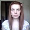 Аватар пользователя bibliotekarsha