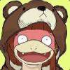 Аватар пользователя MrSlowpoke