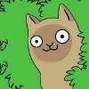 Аватар пользователя KotLeopolt