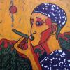 Аватар пользователя boshetunmaj
