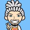 Аватар пользователя Cheshire93