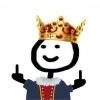 Аватар пользователя Bandero