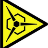 Аватар пользователя EnergyCores