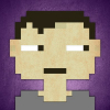 Аватар пользователя saindis