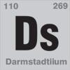 Аватар пользователя Darmstadtiium
