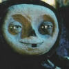 Аватар пользователя blinofff