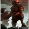 Аватар пользователя Angrirus