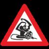 Аватар пользователя VStefan