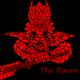 Аватар пользователя TheRavenAlexandr