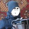 Аватар пользователя golickoff