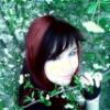 Аватар пользователя NadyaShka