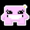 Аватар пользователя BandageGirl