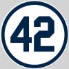 Аватар пользователя 42Wind42