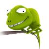 Аватар пользователя xameleonus