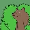 Аватар пользователя bluzhdayushciyi