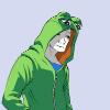 Аватар пользователя Goldwar